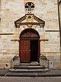 Montluçon-FR-03-église Notre-Dame-14.jpg