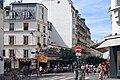Montmartre (48651861063).jpg