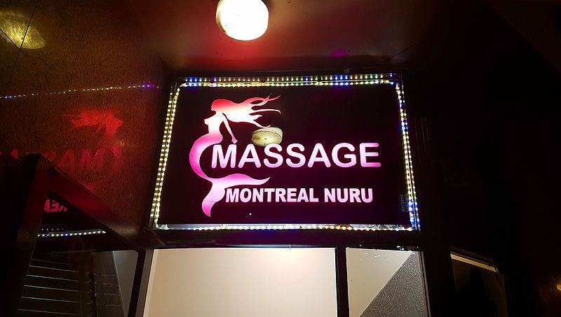 nuru massage cam xxx