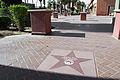 Monty Hall Star.jpg
