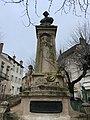 Monument Lalande (Bourg-en-Bresse) - décembre 2017 - 2.JPG