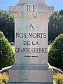 Monument morts Île St Denis 3.jpg