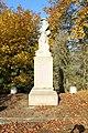 Monument morts Ambronay 4.jpg