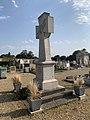 Monument morts Fareins 5.jpg
