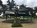 Monument of Isaac Adaka Boro 8.jpg
