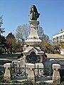 Monumento ao Marquês de Pombal - Pombal - Portugal (4443205847).jpg