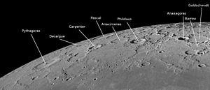 Moon - NW limb - LROC - WAC GLOBAL O000N0000 064P.JPG