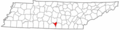 Moore County Tennessee.png
