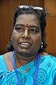 Moortheeswari Kuppusamy - Kolkata 2015-07-17 9333.JPG