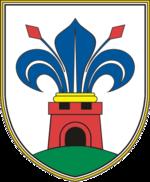 Moravče.png