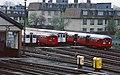Morden London Underground (3).jpg