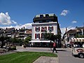 Morges, Switzerland - panoramio (106).jpg