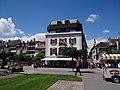 Morges, Switzerland - panoramio (106).jpg