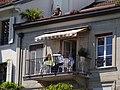 Morges, Switzerland - panoramio (114).jpg