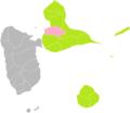 Morne-à-l'Eau (Guadeloupe) dans son Arrondissement.png