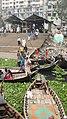 Morning Visit to Sadarghat Launch Terminal (49582693598).jpg