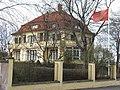 Moroccan embassy residence Prague 7693.JPG