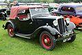 Morris 8 2-Seat Tourer (1935) - 29151171231.jpg