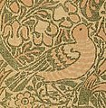 Morris Dove and Rose Detail.jpg