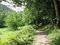 Mortimer Trail - geograph.org.uk - 62291.jpg