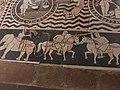 Mosaico pavimento.jpg