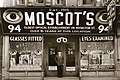 Moscot Orchard St.jpg