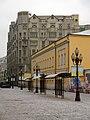 Moscow, Arbat 35 37 2008 01.JPG
