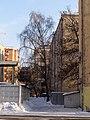 Moscow, Lyusinovskaya 46K9 Jan 2009 01.jpg