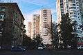 Moscow, Malomoskovskaya Street 19 and 21 (21059897960).jpg