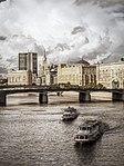 Moscow-hdr-september-2015-01.jpg