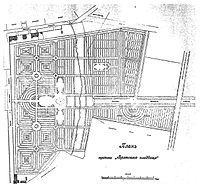 Moscow Brotherly cemetery plan.jpg