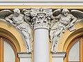 Moscow CBRF building 03-2016 img3.jpg