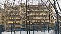 Moscow Hitrovka Myasnitskaya St 40 s16 PANO 20150131 123218 ShiftN crop.jpg