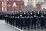 Moscow Victory Day Parade (2019) 48.jpg