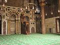 Mosque (1546776833).jpg