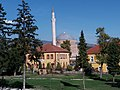 Mosque in Skopje, Macedonia 3.jpg