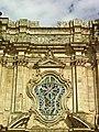 Mosteiro de Salzedas - Portugal (4262193474).jpg