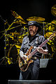 Motörhead - Rock am Ring 2015-0346.jpg