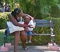 Mother and child in Cuba.jpg