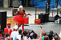 Motor City Pride 2011 - performer - 100.jpg