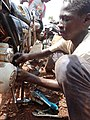 Motorcycle mechanic in Kedougou.jpg