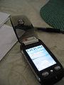 Motorola MING Portrait.jpg
