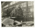 Moulding machine in a marble yard in Long Island City (NYPL b11524053-490405).tiff