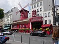Moulin Rouge by Victor P.R. 01.jpg