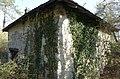 Moulin de la Grave-02.jpg