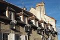 Moulins (Allier) Rue des Pêcheurs 16 644.jpg