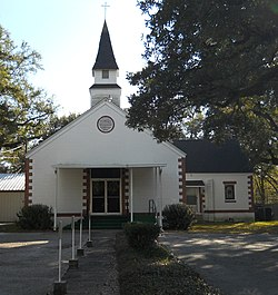 MountPleasantUnitedMethodistChurch.jpg