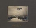 Mount Roberts Flagstaff (HS85-10-12119) original.tif