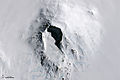 Mount Sidley - Antarctica's Tallest Volcano.jpg