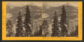 Mount Starr King, from Glacier Point, Yosemite Valley, Mariposa County, Cal, by Watkins, Carleton E., 1829-1916 3.png